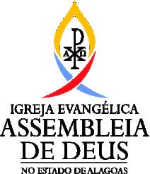 Portal ADSMC